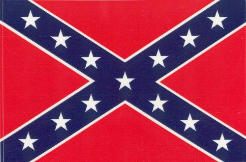 File:Conf flag.jpg