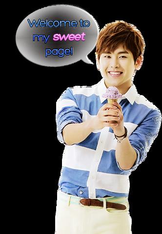File:HoyaSweet2.png