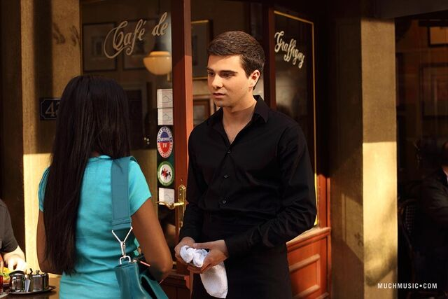 File:Degrassi13 may15th ss 0774.jpg