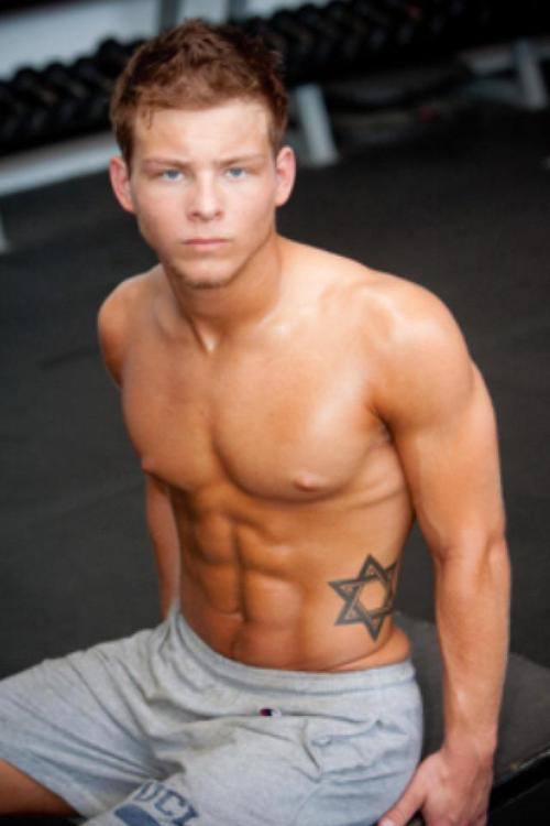 jonathan lipnicki on twitterjonathan lipnicki 2016, jonathan lipnicki stuart little, jonathan lipnicki films, jonathan lipnicki net worth, jonathan lipnicki interview, jonathan lipnicki insta, jonathan lipnicki ancestry, jonathan lipnicki instagram, jonathan lipnicki actor, jonathan lipnicki, jonathan lipnicki 2015, jonathan lipnicki 2014, jonathan lipnicki height, jonathan lipnicki imdb, jonathan lipnicki wiki, jonathan lipnicki jerry maguire, jonathan lipnicki family guy clip, jonathan lipnicki young, jonathan lipnicki on twitter, jonathan lipnicki wikipedia