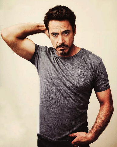 File:Robert Downey Jr Robert PNG.png