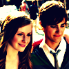 File:Degrassi Icon - 37.png