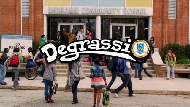 File:800px-Degrassi-10 logo.jpg