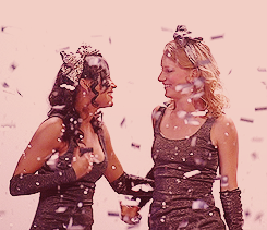 File:Brittana Icon 1.png