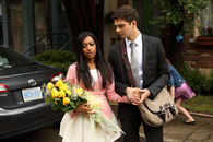 Degrassi-1317-sneak-pic9