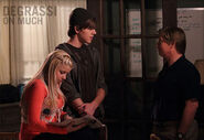 Normal degrassi-episode-five-04