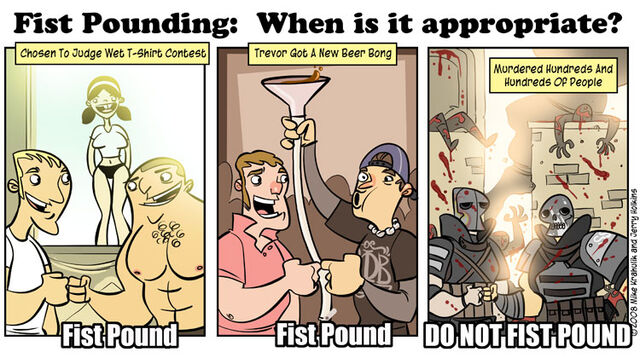 File:Do Not Fist Pound.jpg