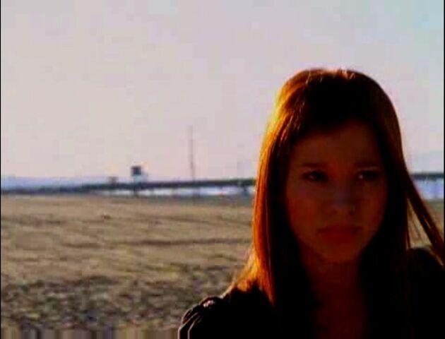 File:Ellie-Degrassi-Goes-Hollywood.jpg