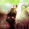 File:Katniss-katniss-and-prim-25099355-100-100.png