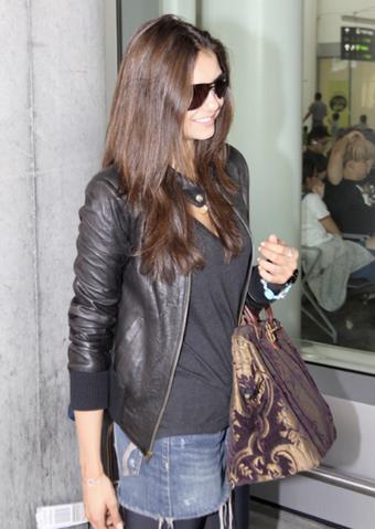 File:Nina dobrev krma black leather crinckle jacket.png