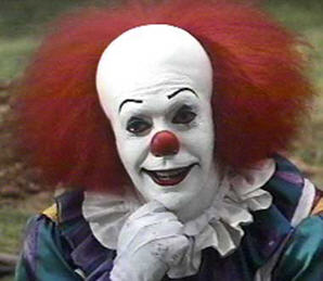 File:Pennywise(1).jpg