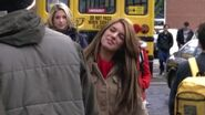 Shenae-on-Degrassi-7x01-shenae-grimes-8621136-624-352