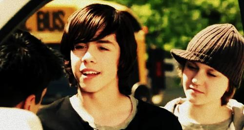 File:Eli and adam.png