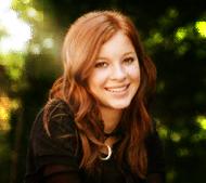 File:Ellie Nash - Icon 2.png