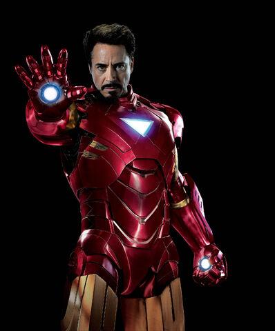 File:Iron-Man-Tony-Stark-the-avengers-29489238-2124-2560.jpg