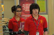 Degrassi-episode-1109-10