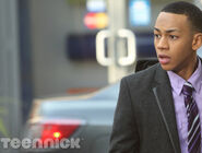 Degrassi-smash-into-you-part-2-picture-12