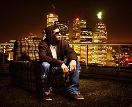 File:Drake-1.jpg