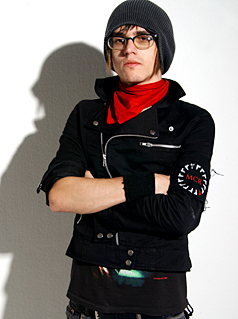 File:Mikey-way.jpg