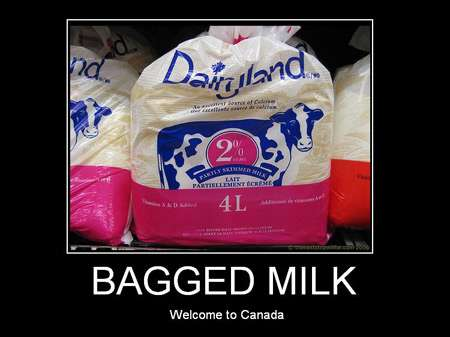File:Bagged Milk sign.jpg