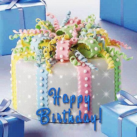 File:Happy-birthday-cake-1.jpg