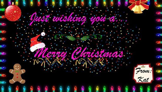 File:Merrychristmasfromkat.jpg