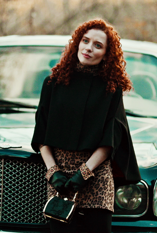File:Freddie lounds1.png