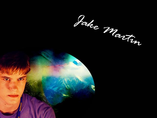 File:Jakeback.jpg