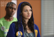 Degrassi-episode-three-13