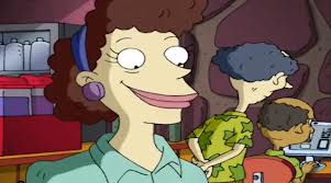 File:RUGRATS BETTY.jpg