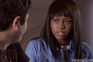 Degrassi-1224-doll-parts-part-2-wrap-up-2