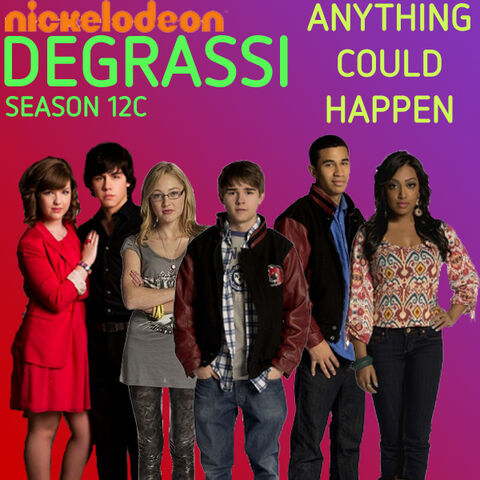File:Degrassi 12C copy.jpg