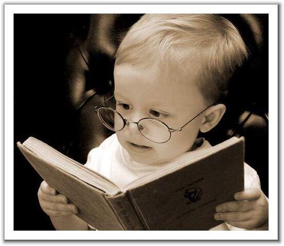 File:Read books that you enjoy.jpg