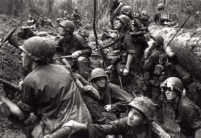 File:Vietnam war.jpg