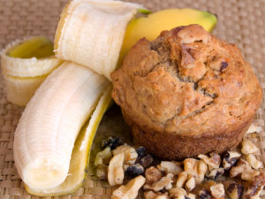 File:Banana nut muffin.jpg