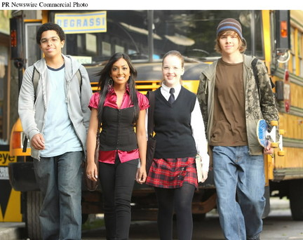 File:Degrassi-tv-show-handout-shot-710b2d719877f843 large.jpg