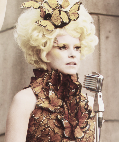 File:Effie CF.png