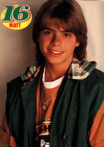 matthew lawrence facebookmatthew lawrence 2016, matthew lawrence and cheryl burke, matthew lawrence instagram, matthew lawrence, matthew lawrence 2015, matthew lawrence twitter, matthew lawrence photography, matthew lawrence facebook, matthew lawrence girlfriend, matthew lawrence wife, matthew lawrence net worth, matthew lawrence girl meets world, matthew lawrence shirtless, matthew lawrence movies, matthew lawrence imdb, matthew lawrence age, matthew lawrence workaholics, matthew lawrence melissa and joey, matthew lawrence height