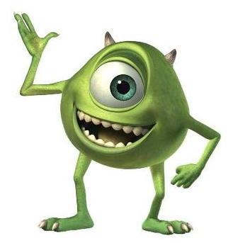 File:Mike1.png