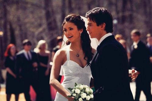 File:Delena-wedding-au.jpg