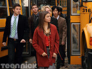 Degrassi-smash-into-you-part-1-picture-6