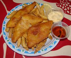 File:Fish and chips.png