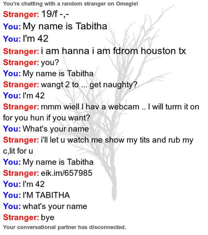 File:I'M TABITHA.png