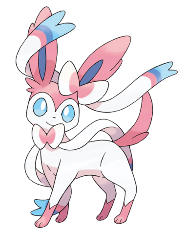 File:472Sylveon.png