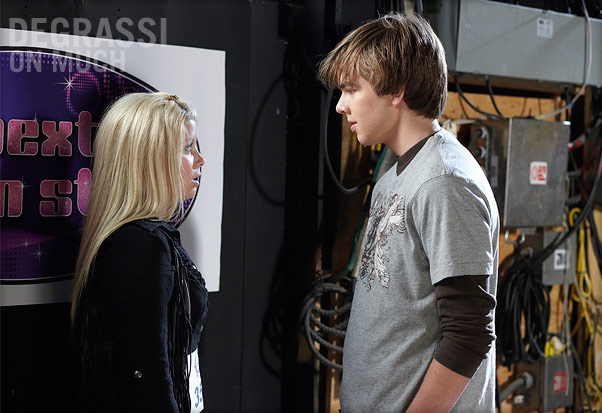 File:Degrassi-episode-17-06.jpg