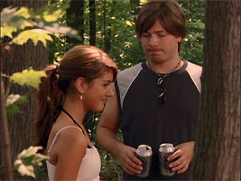 File:Jay getting Darcy a beer.jpg