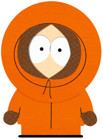 File:Kenny.png