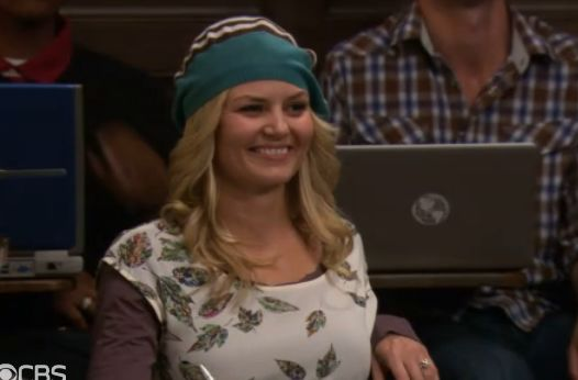 File:Zoey-hats3-himym-canningrandy.jpg