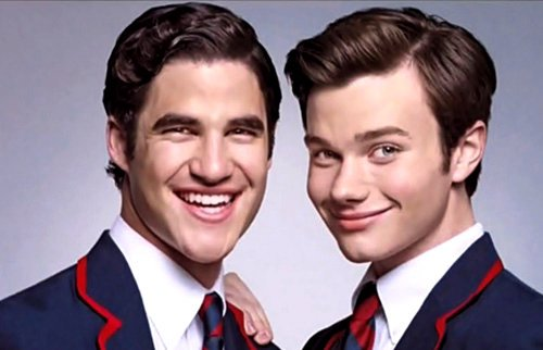 File:Kurt-blaine-glee.jpg