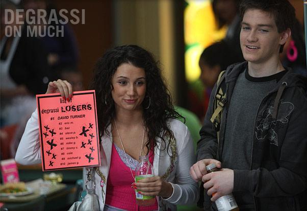 File:Degrassi-episode-two-01.jpg